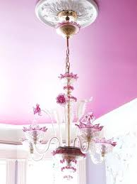 Chandeliers For Girls Ceiling Fan Feminine And Soft Chandelier Collection Lowes