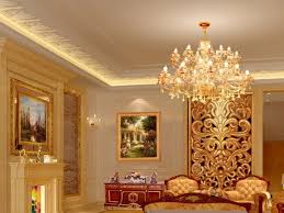 living room 33 luxurious living room living room luxe 10