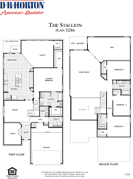 dr horton floor plan stallion wortham oaks san antonio texas d r horton