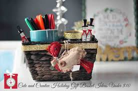 diy christmast ideas for kids cheminee website