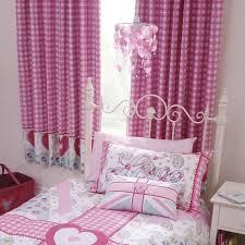 Dunelm Nursery Curtains Dunelm Curtains Www Elderbranch