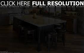 floor and decor norco ca home design ideas home design ideas 2017