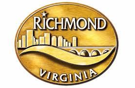 thanksgiving schedule richmond free press serving the