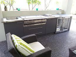 outdoor alfresco kitchens beautiful on kitchen with infresco