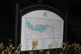Chicago Riverwalk Map by Chicago Urban Adventurers Venture Out To Naperville U0027s Riverwalk