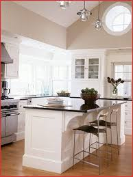 vaulted ceiling kitchen ideas colors for kitchens walls comfortable vaulted ceiling kitchen