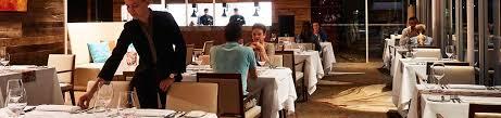 restaurants and bars unique dining experience uluru resort