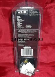 Jual Hair Dryer Baterai jual hair dryer baterai jual elc 138730 hairdryer mainan anak