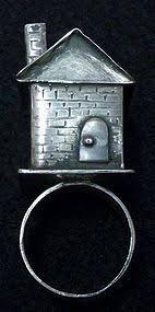 Build A Wedding Ring by 14k 18k Gold Jewish Wedding Ring Hebrew Wedding Ring Unique