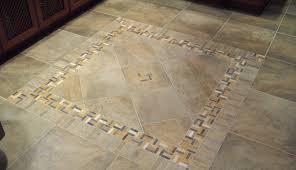 ceramic tile kitchen floor ideas kitchen kitchen tile floor ideas valuable u201a dreadful grey kitchen