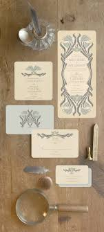 cheap wedding invitation sets wedding invitations set free printable invitation design