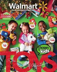 black friday 2017 ads target kids toys walmart black friday 2017