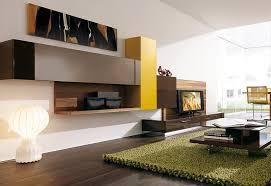 wohnwã nde design de pumpink schlafzimmer design lila
