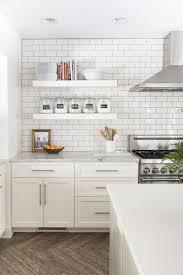 floating kitchen cabinets ikea kitchen floatingitchen cabinets best shelves ideas on pinterest