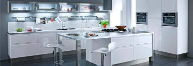 meuble cuisine hygena montage meuble de cuisine desktop posermeublehautcuis