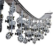 Party Chandelier Decoration by 234 Best 5th Grade Social Images On Pinterest Hollywood Theme