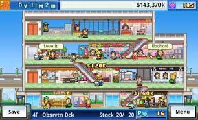 unlimited money on home design story mega mall story 2 0 4 apk mod unlimited money android