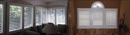 Plantation Interior Shutters Plantation Shutters Vs Blindsindoor Shutters Indoor Shutters