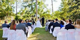 wedding rentals jacksonville fl mandarin garden club weddings get prices for wedding venues in fl