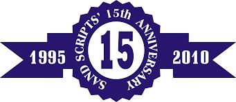 20 yr anniversary anniversary seals printing invitations cards embossers