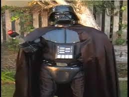Halloween Costume Darth Vader Halloween 2012 Costume Ideas Darth Vader