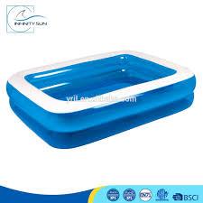 Intex Inflatable Pool Intex Pool Intex Pool Suppliers And Manufacturers At Alibaba Com