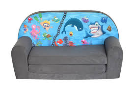 mini canapé mini canapé lit enfant ii