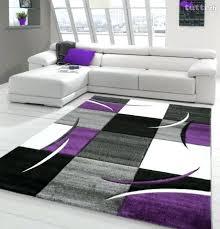 sofa verstellbare rã ckenlehne innenarchitektur teppich x collider12