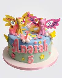 pony cake my pony cake cg1577 panari cakes