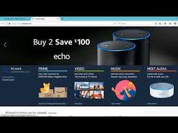 tutorial order barang carding new carding tutorial 2018 amazon full method 1 youtube