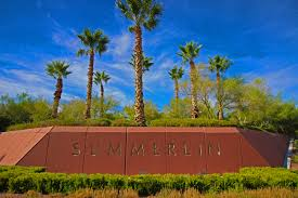 mira villa luxury condos for sale summerlin the canyons village