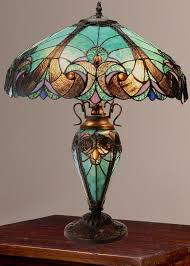 stained glass supplies l bases 2474 best photos stained art glass images on pinterest mosaics