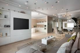 Home Living Design Quarter Residential Quarter Fountain Boulevard By Yakusha Design