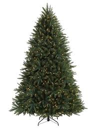 what artificial christmas tree was black friday deal at home depot buy black spruce artificial christmas trees online balsam hill