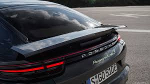 porsche panamera hybrid 2017 cars desktop wallpapers porsche panamera turbo s e hybrid 2017