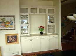 kitchen sideboard cabinet kitchen credenza extraordinary dining room buffet cabinet ceiling