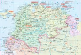 Columbia World Map by Columbia Venezuela Map Map Map China Map Shenzhen Map World Map