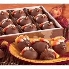 thanksgiving chocolates 74 best chocolate thanksgiving images on thanksgiving