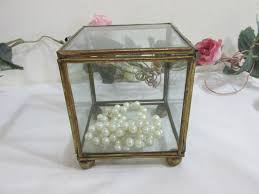 Glass Display Cabinet For Cafe Best 25 Small Display Cases Ideas Only On Pinterest Small