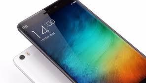 Xiaomi Redmi 5 Plus Xiaomi Redmi 5 Plus 4gb Price In India Specification Features