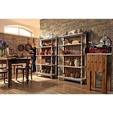 etagere legno libreria etagere in legno a urbana kijiji annunci di ebay