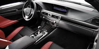 lexus brand guidelines 2015 lexus crafted line brings exclusive style for brand u0027s 25th