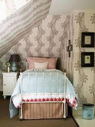 bedroom design furniture beadboard pattern shabby chic white
