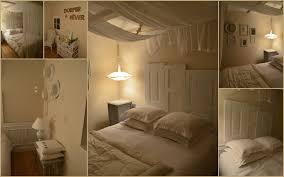 chambre d h es de charme tonnant deco chambre charme d coration paysage appartement and