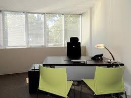 bureau de poste begles location bureaux bordeaux 33110 18m id 294470 bureauxlocaux com