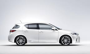 lexus ct200h price indonesia new lexus ct200h to be launched next week rm168k onwards