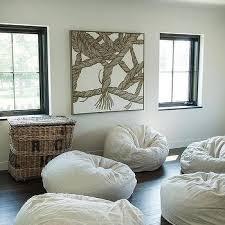 living room bean bags kids room bean bags design ideas