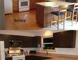 calm kitchen design gallery tags modern kitchen cabinet ideas