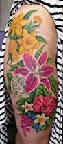 586 best tattoos images on pinterest sleeve tattoos tatoos and