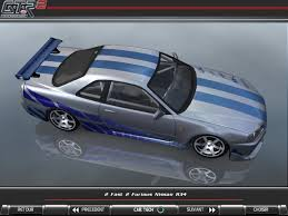 nissan skyline fast and furious 7 fast2furious explore fast2furious on deviantart